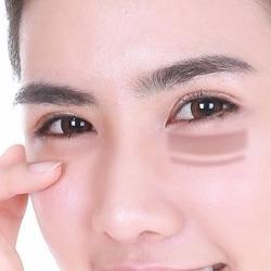 RM Panda Eye