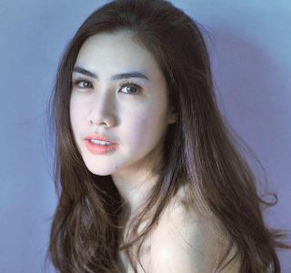 Pemika Wutinan (Morin, Channel 3 Actress)